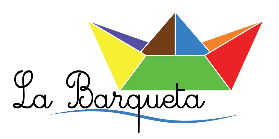 La Barqueta