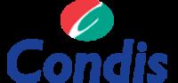 Logo Condis