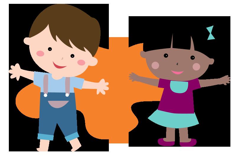 Serveis per a nens i nenes a la Barqueta